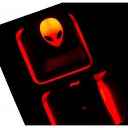 Alienware ABS Backlit Keycap